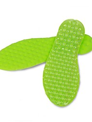 Others Insoles & Accessories for Insoles & Inserts Black / Blue / Green