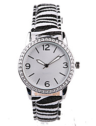 Manufacturers Selling Fashion Belt Diamond Ladies Watch