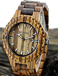 reloj de madera, reloj de madera, reloj para hombre, relojes de madera, relojes de madera, regalo, relojes, regalo para él, padrinos de