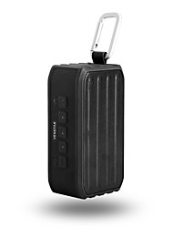 VENSTAR S203 Wireless Speaker Portable Bluetooth Stereo Speaker  Support TF Card/Micro SD