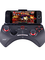 PG - 9025 Apple Iphone Millet Android Samsung Mobile Wreless Bluetooth Game Controller