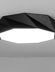New Modern Contemporary  Decorative Design Ceiling Light/ Dinning Room, Living Room, Bedroom