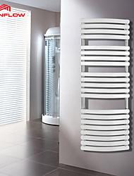 AVONFLOW®1450X500 Bathromm Towel Rack, Hydronic Towel Rack, Towel dryer radiator AF-FL