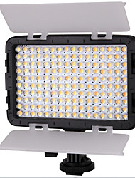 HY-160C Studio Light Flash Lights for Weding and Interview