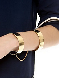 Fashion Jewelry High Quality Armbands Bracelet