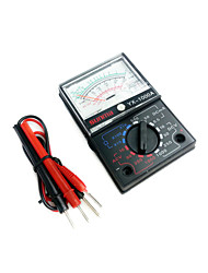 Household Measurement Multimeter