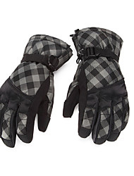 AT8815  Grid Ski Gloves