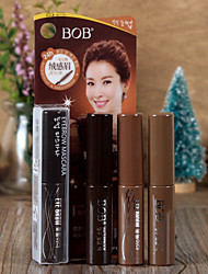 BOB® Waterproof Nature Long Lasting Eyebrow Cream