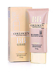 CC BB Cream Concealer sunscreen