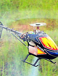 Gleagle 480N 6CH 2.4G RC Helicopter  RTF