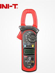 UNI-T ut203 400a-ac-courant pince mètre numérique