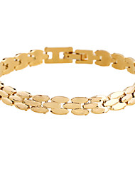 HUALUO®Fashion Alloy Bracelet