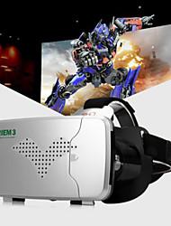ritech® Riem iii lunettes VR 3D