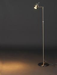 uitgebreid landingslichten tippen schakelaar moderne minimalistische lamp