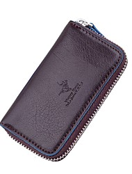 Victory polo Cowhide The Key Packet