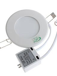 0.2 Projecteur ,  Contemporain / Traditionnel/Classique / Rustique / Vintage / Rétro / Plafonnier pour Ilôt de Cuisine Autres