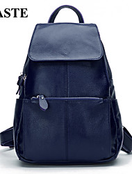 Handcee® Hot Selling Simple Design Fashion  Wild backpack Classic backpack