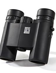 Eyeskey® 10&25 mm Binoculars BAK4 Night Vision / Generic / Roof Prism / High Definition / Wide Angle / Waterproof