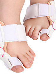 Plastic Insoles & Accessories for Shoes Covers White