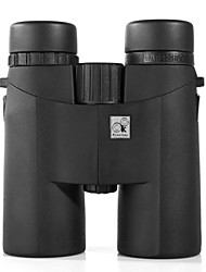 Eyeskey® 10*42Binoculars BAK4 Night Vision / Generic / Roof Prism / High Definition / Wide Angle / Waterproof
