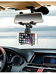 JHD97 Universal Adjustable Goose Neck Car Mount Holder  for Mobile Phone/IPhone/GPS(Assorted Color)