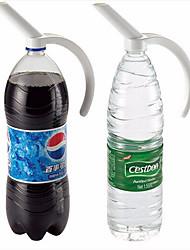 Drinkeware Water Dispenser Bottle Spout Beverage Dispenser