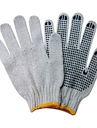 Green Cotton Gloves Lightintheboxcom