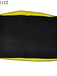 YUIYE® Hot Neoprene Body Shaper Weight Loss Slimming Waist Trainer Belt Body Slimming Cinchers Waist Training Corsets