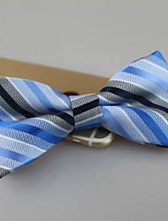 Men's fashion occupation tie