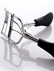 Stainless Steel Electric Eye Eyelash Curling Not Perfect Eyelid Clip Eyelash Clip