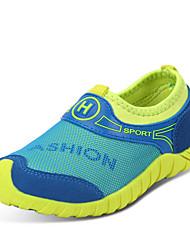 BOY - Sneakers alla moda - Comoda / Punta arrotondata - Sintetico