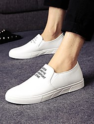 Men's Shoes Amir 2016 New Style Hot Sale Outdoor / Casual Fashion Sneakers Black / White