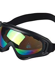 Gafas de Sol Unisex's Deportes Deportes / Ciclismo