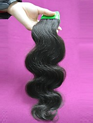 7a indian virgin hair body wave 400g lot indian remy hair extensions weaves natural color can chagne colors full refund