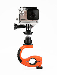 ThiEYE FA01EN Monopod Mount/Holder For Xiaomi Camera Gopro Hero 5 All Gopro SJCAM ThiEYE i30 ThiEYE i60Universal Snowmobiling Motorcycle