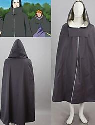 Costumes Cosplay - Akatsuki - Naruto - Cape