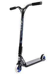 nuevo scooter truco de compresión SCS con núcleo de rueda de aluminio