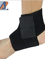 OK Cloth Sport Ankle Protecting Ankle Ankle Protecting Ankle Basketball Football Anti Ankle Ankle Cover