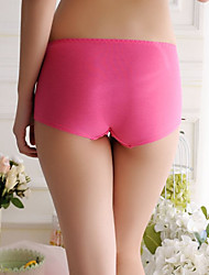 Women's Sexy Lace Panties Boy shorts & Briefs Women's Underwear