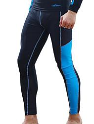 Autres Homme Bas / Pantalon / Maillots de Bain / Tee-shirts anti-UV, tops thermiques / drysuits Tenue de plongéeRésistant aux