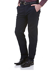 Men's suit trousers