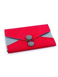 канада умбра конверт сумка красный 294025-909