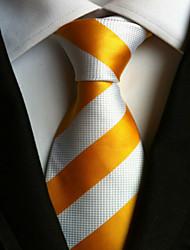 NEW Gentlemen Formal necktie flormal gravata Man Tie Gift TIE0014