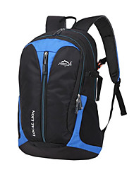 Outdoor Shoulders Backpack Students Ride Hiking Backpack SB31