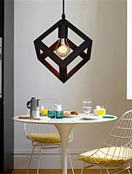 Mini Diamond Lamp,1Light,Painting Processing