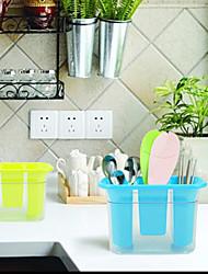 vidange boîte de vaisselle (couleur aléatoire)