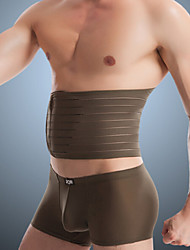 Men's Recoil Underwear Keep Fit Slimming Underwear