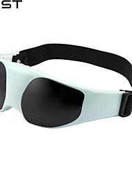 soins des yeux Masseur, lunettes de massage USB, une infirmière de l'oeil ry-1816