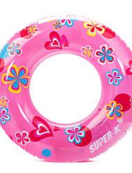 Super-K® 34 Zoll Boot für Erwachsene sitzen