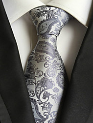NEW Gentlemen Formal necktie flormal gravata Man Tie Gift TIE2011